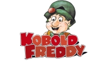 Kobold Freddy
